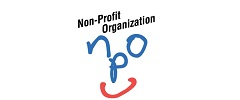 NPO法人 NPOサポートセンター