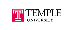 テンプル大学