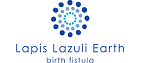Lapis Lazuri Earth