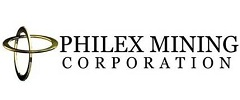 Philex Foundation